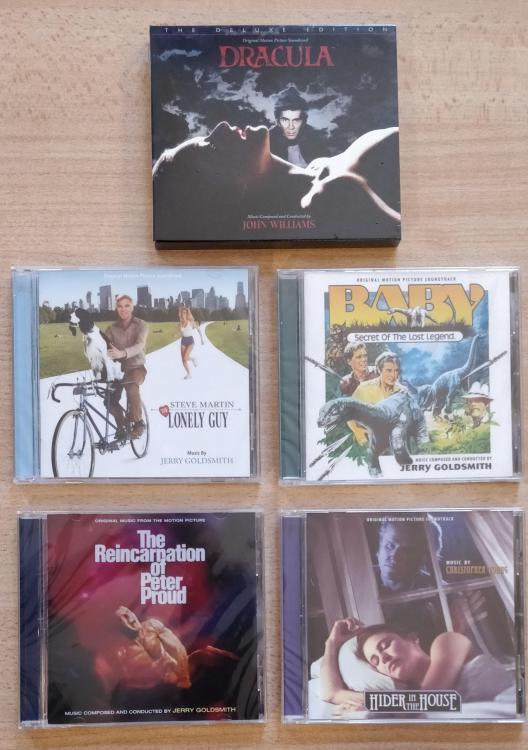 cds_new.jpg