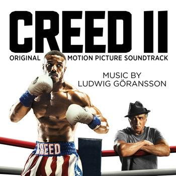 creed-ii-soundtrack-w-iext53627037.jpg