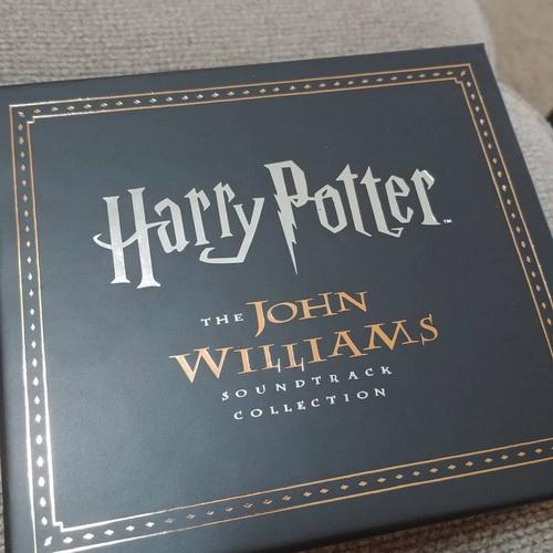 harry-potter-the-john-williams-soundtrack-collection-1.jpg