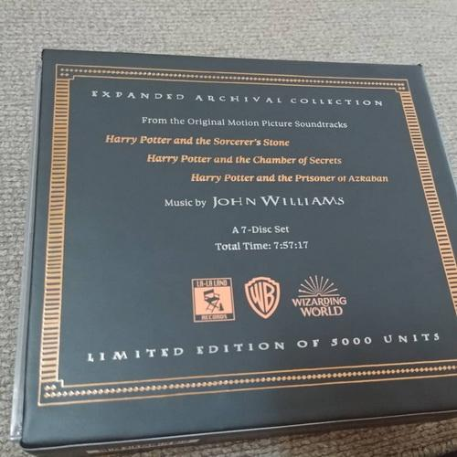 harry-potter-the-john-williams-soundtrack-collection-3.jpg