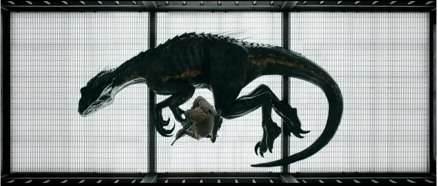 DINO CAGE.PNG