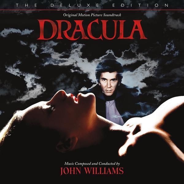 DraculaSlip_grande.jpg
