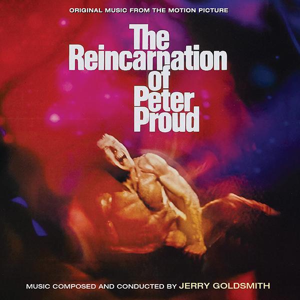 ReincarnationOfPProud_isc421_600a.jpg