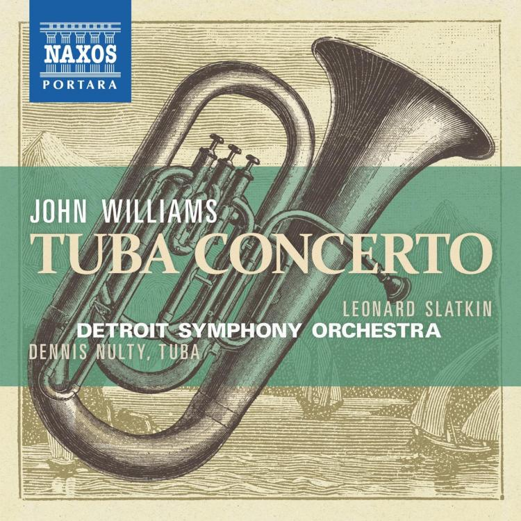 John Williams Tuba Concerto.jpg