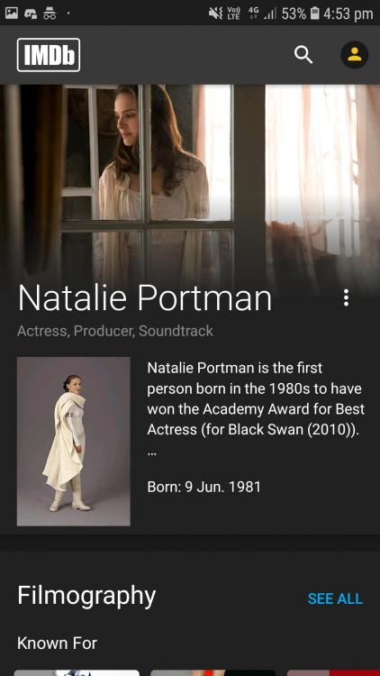Screenshot_20190208-165304_IMDb.jpg