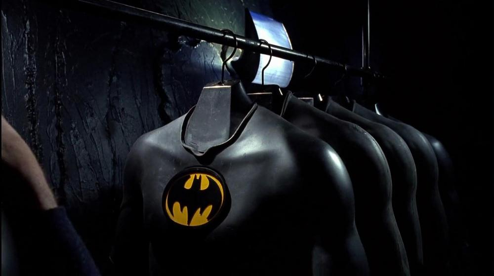 batman-returns-disneyscreencaps.com-8563.jpg