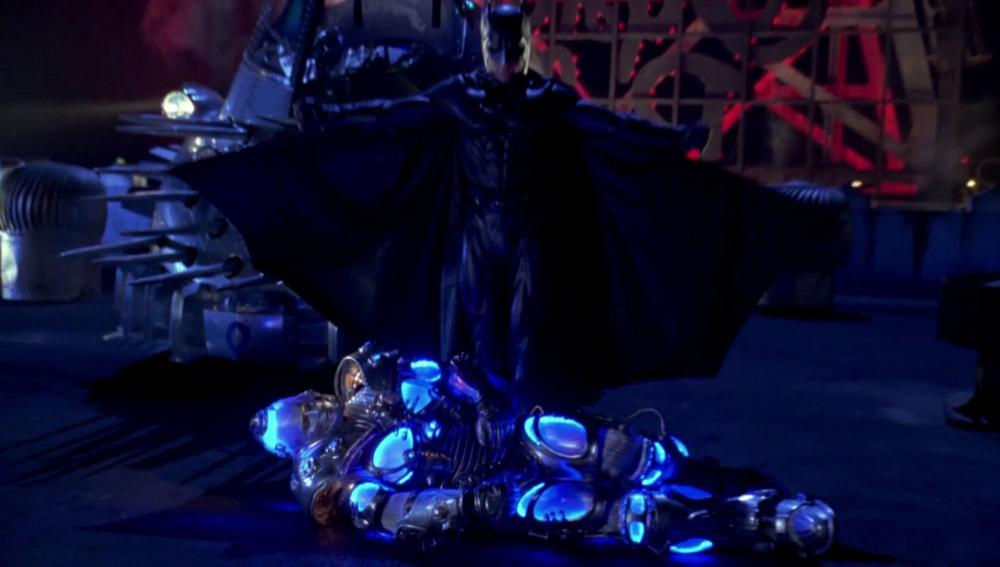 batman-robin-movie-screencaps.com-5956.jpg