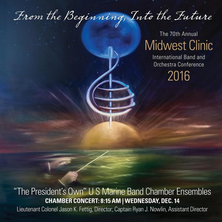 2016 Midwest Clinic - The 'President's Own' United States Marine Band Chamber Ensembles (Live).jpg
