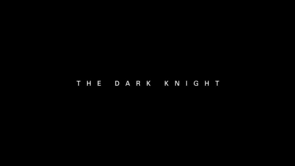 dark knight titles.jpg