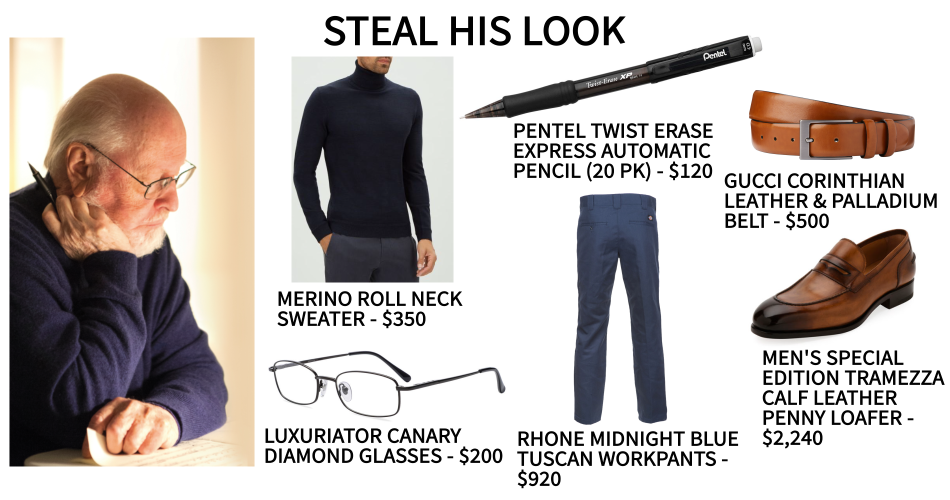steal his look williams.png