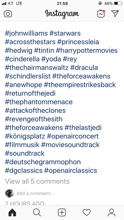 Hashtags.png