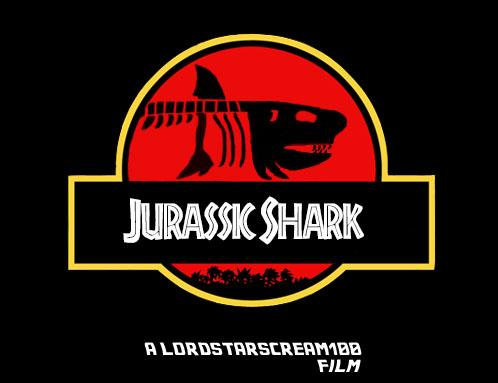 Jurassic_shark.jpg