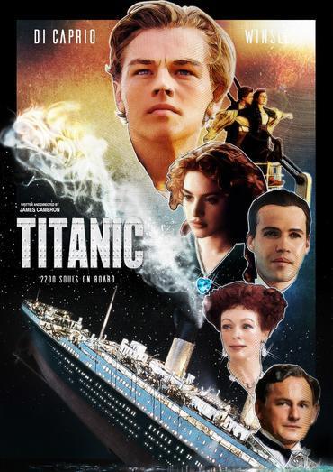 titanicnjvdg_370x.jpg