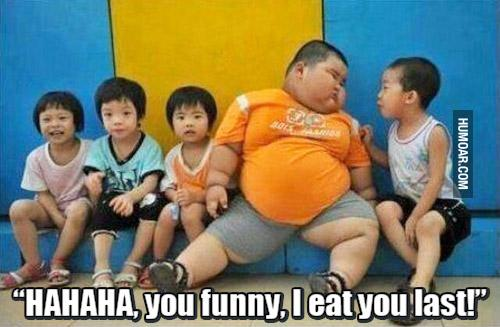 you-funny-i-eat-you-last.jpg