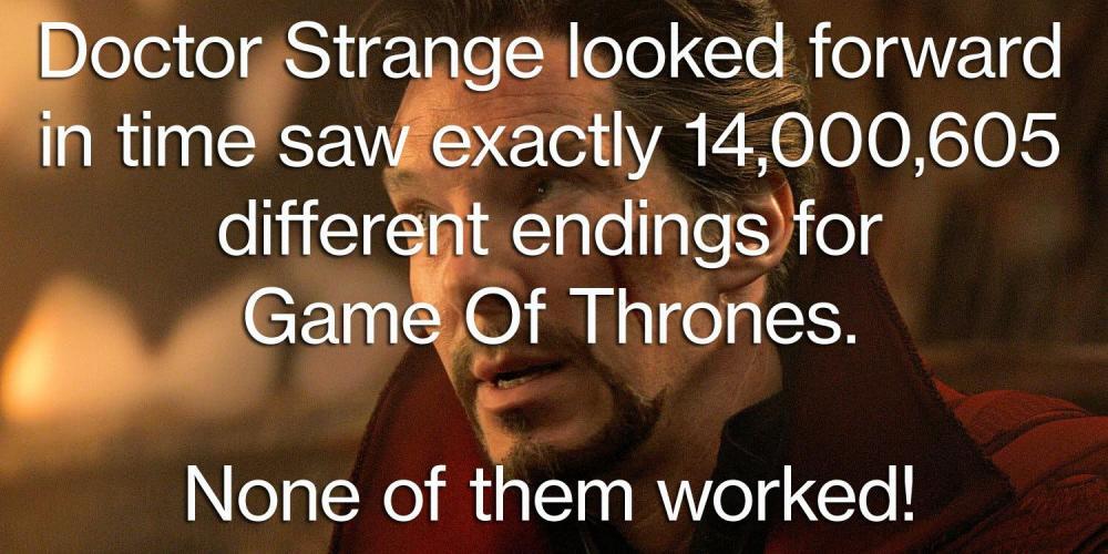 Strange GOT.jpg