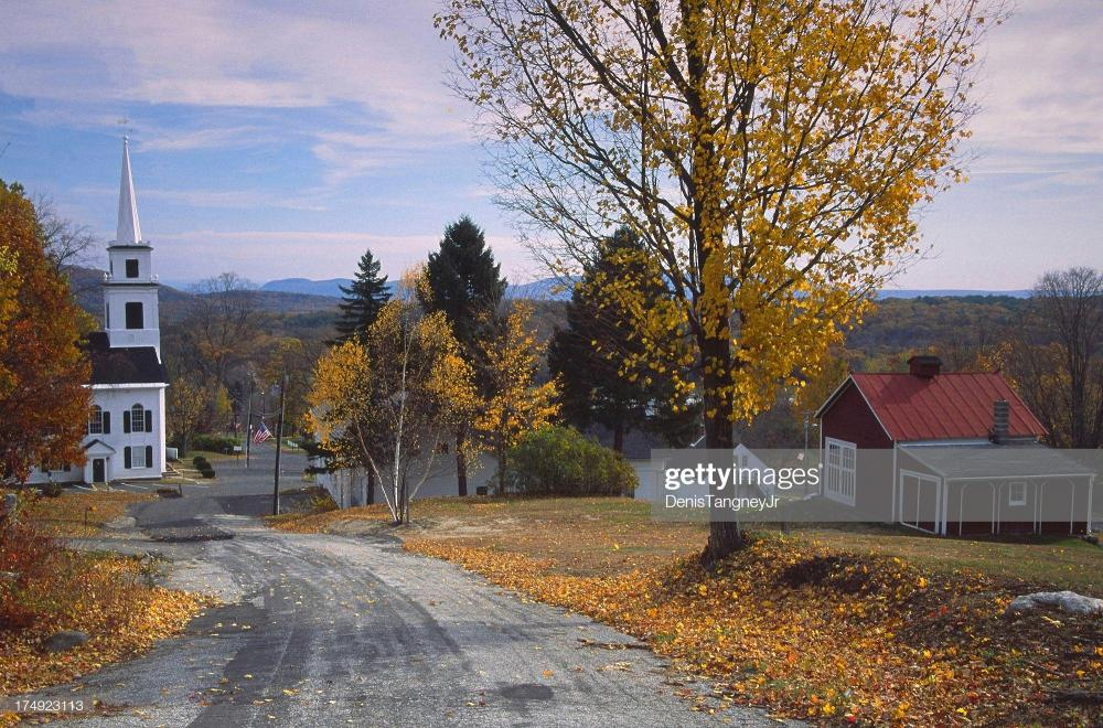 gettyimages-174923113-2048x2048.jpg