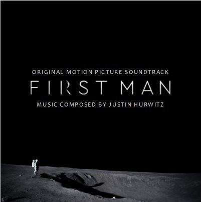 First Man (Best).JPG