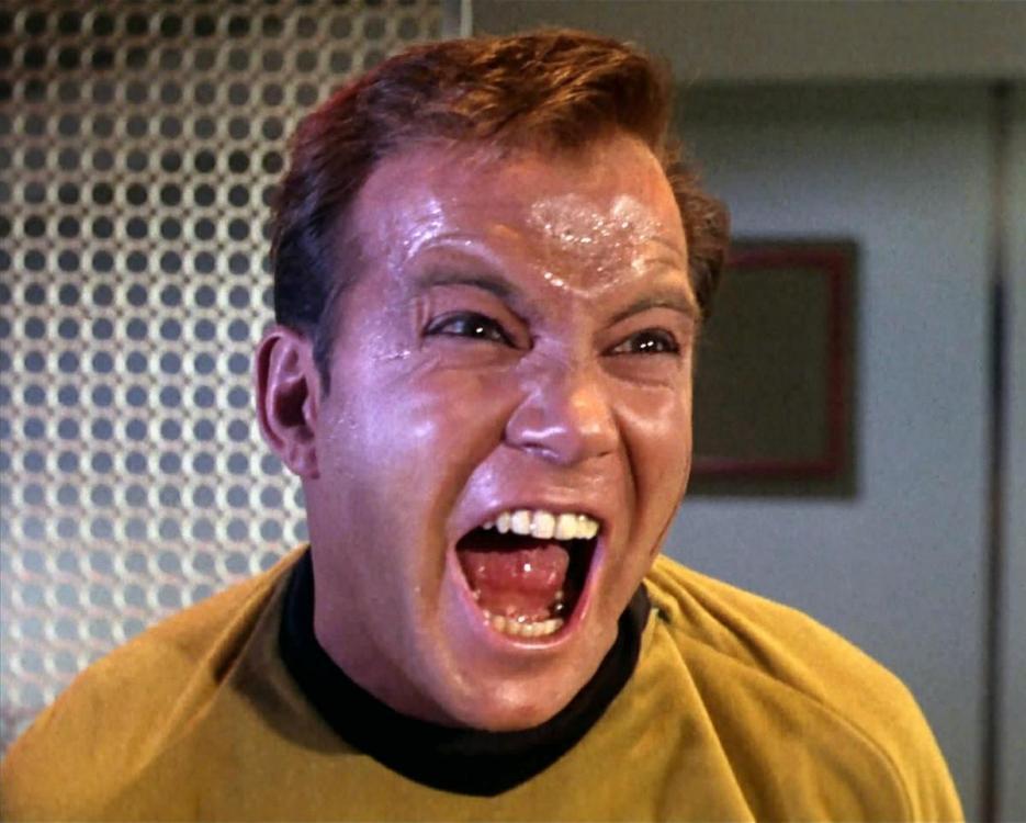 James_Kirk's_evil_counterpart.jpg