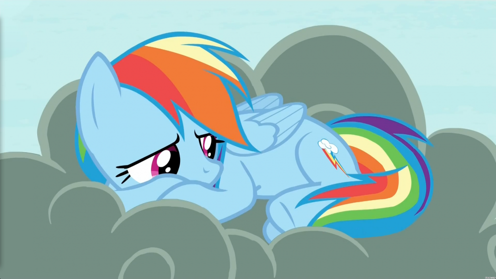 sig-4461273.35897-my-little-pony-friendship-is-magic-i-cleaned-up-this-frame-because-it-is-the-saddest.png