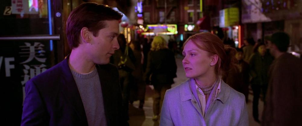 spider-man-21-movie-screencaps.com-8515.jpg