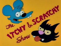 Itchy&Scratchy.jpg