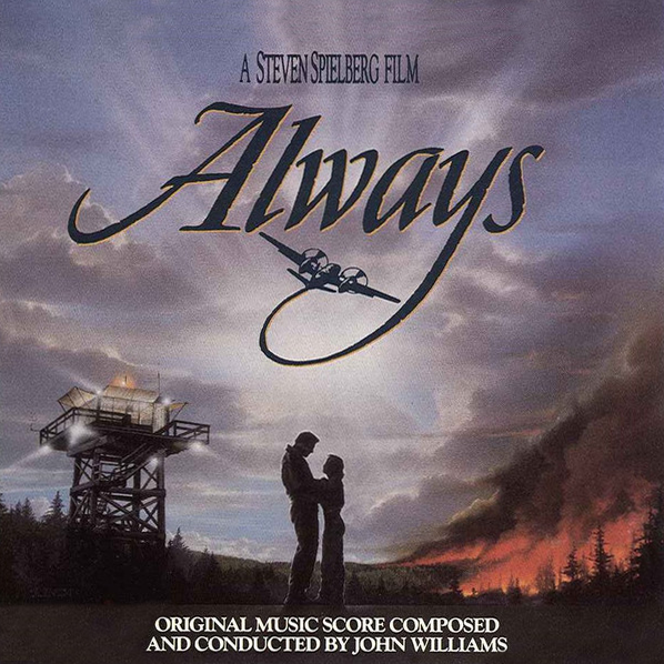 Always OST cover.png