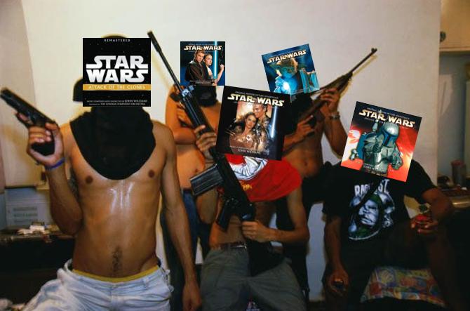 clone wars.PNG