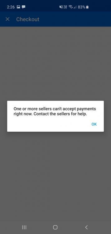 Screenshot_20190825-142651_eBay.jpg