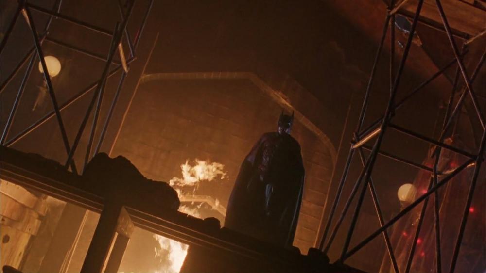 batman-forever-movie-screencaps.com-9391.jpg