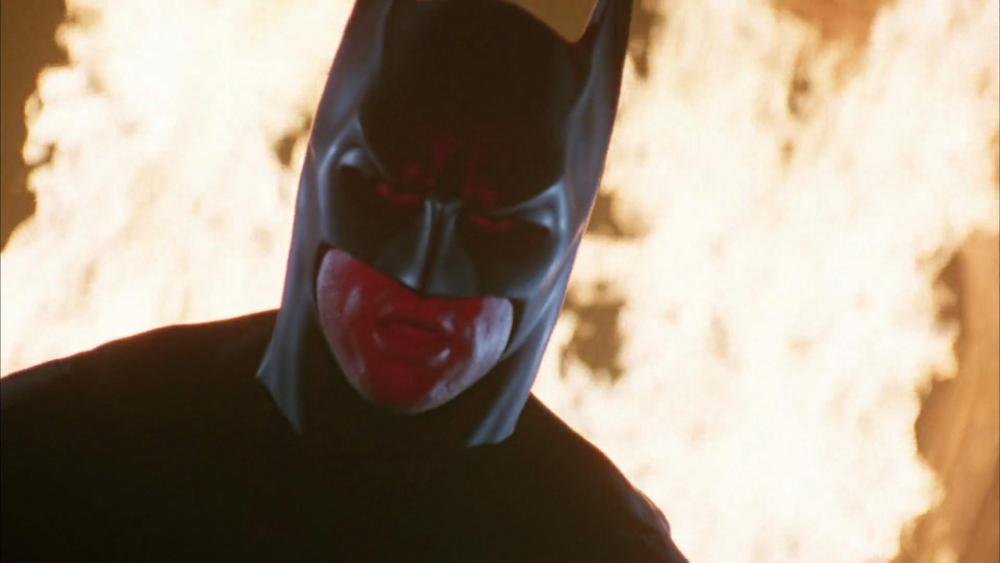 batman-forever-movie-screencaps.com-9393.jpg