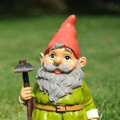 Berkshire_Gnome