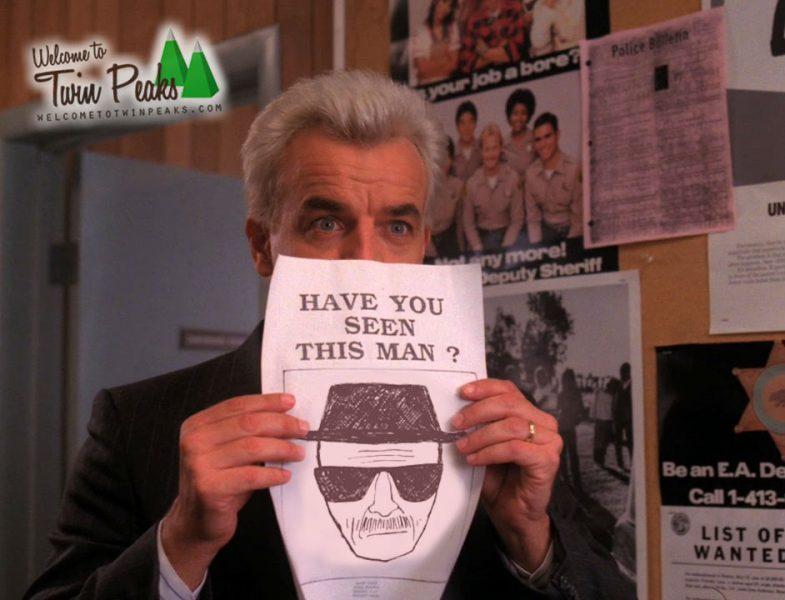 have-you-seen-this-man-leland-heisenberg-785x600.jpg