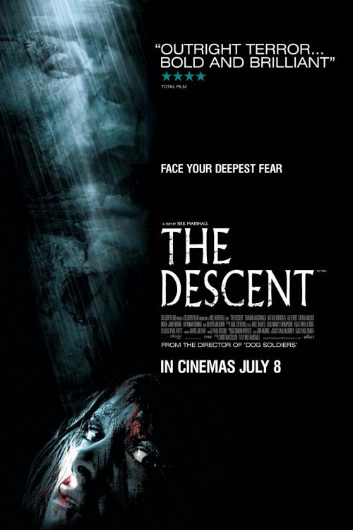 poster-the-descent.jpg