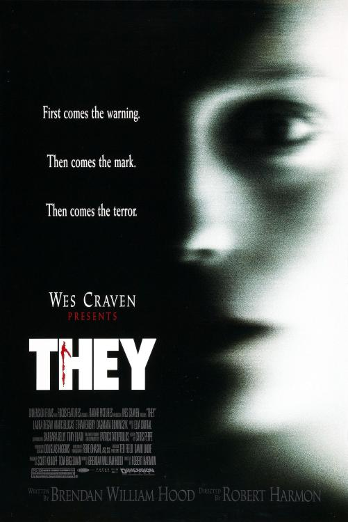 poster-they.jpg