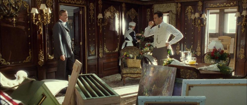 titanic-movie-screencaps.com-3373.jpg