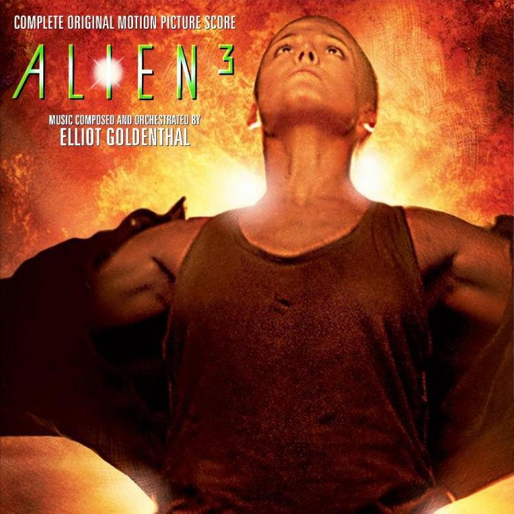 Alien 3.jpg