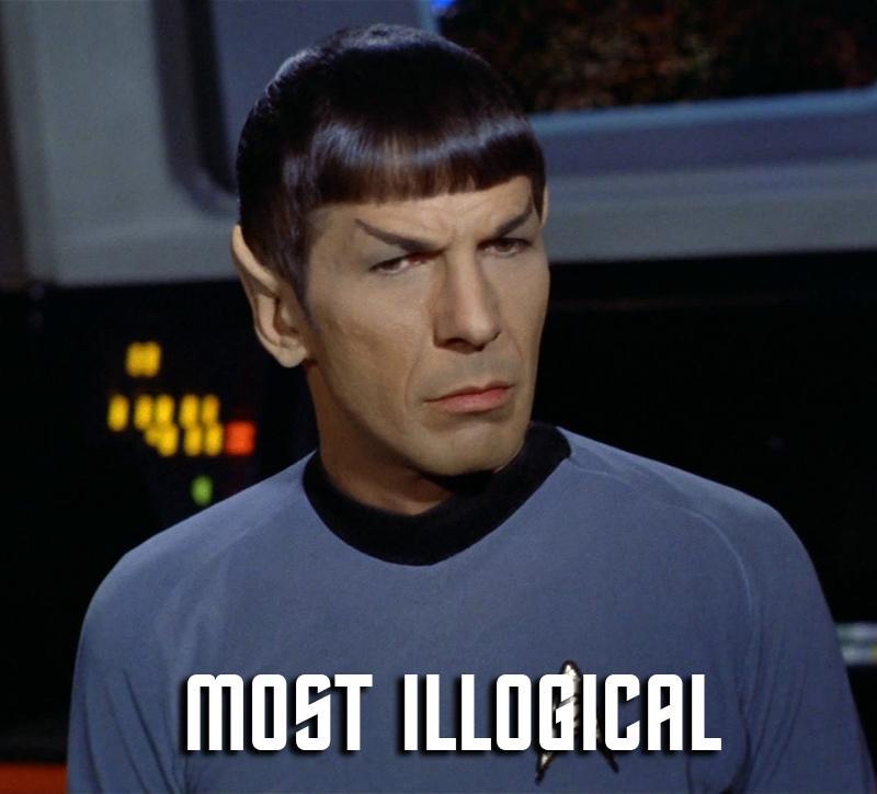 Spock Most Illogical.jpg