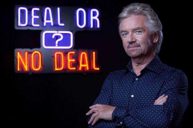 Noel-Edmonds-presents-Deal-or-No-Deal.jpg