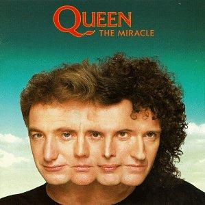 album-Queen-The-Miracle.jpg