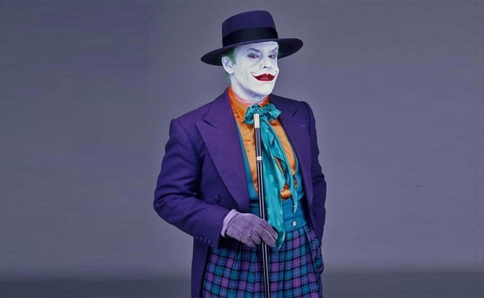 joker-1989.jpg