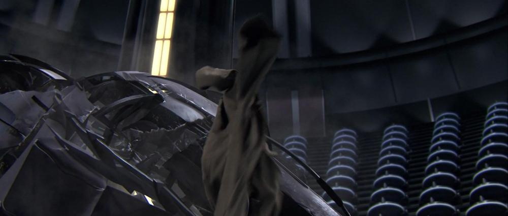 starwars3-movie-screencaps.com-13507.jpg
