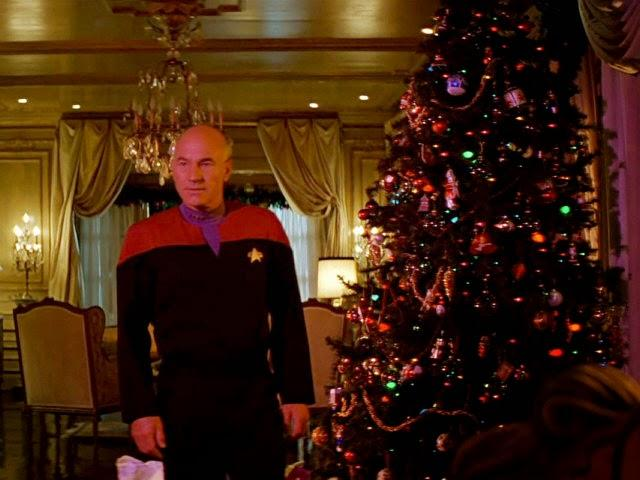 star trek christmas 1.jpg
