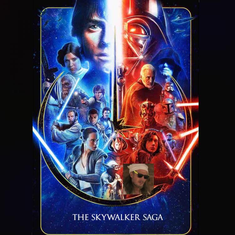 Skywalker saga copy.png