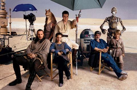 Star-wars-episode-i-set.jpg
