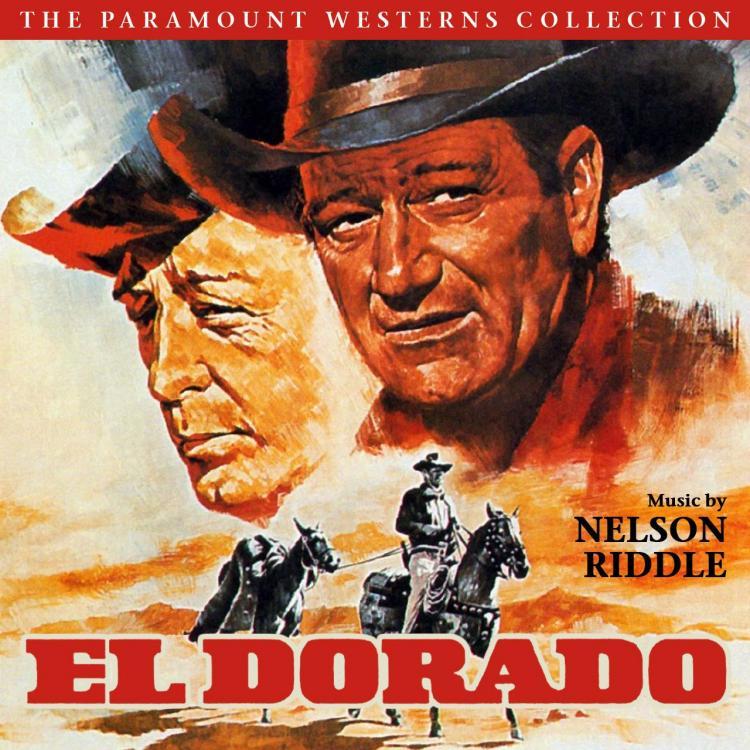 PW02 - El Dorado.jpg