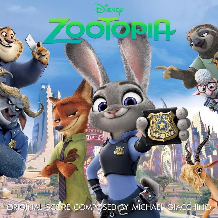 Zootopia 2.jpg