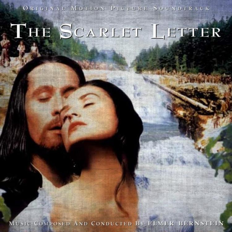 The Scarlet Letter 2.jpg