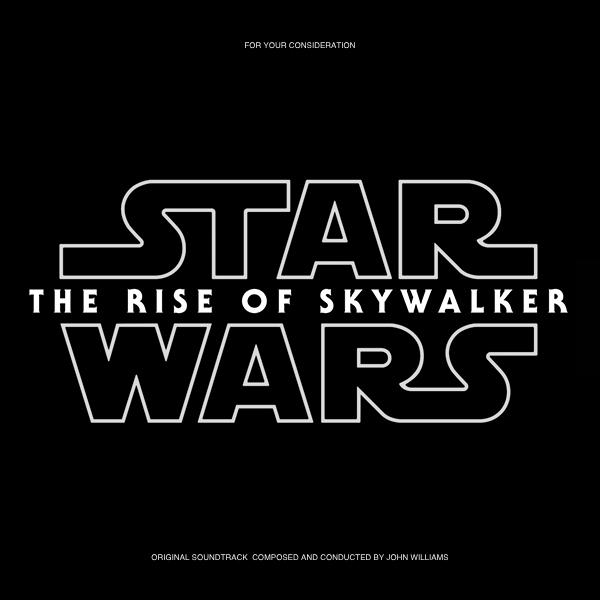 Star Wars IX_ The Rise of Skywalker - (Web Version - For Your Consideration).jpg