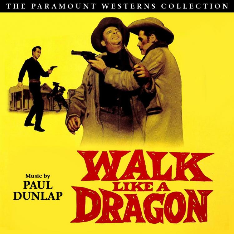 PW05 - Walk Like A Dragon.jpg