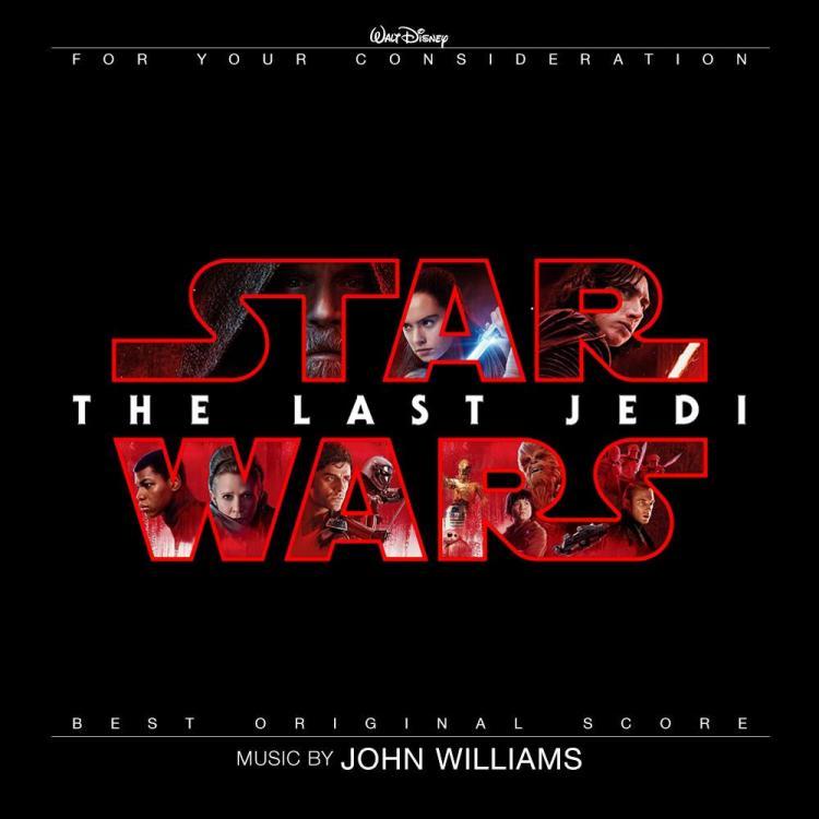 The Last Jedi FYC alt.jpg